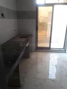 Gallery Cover Image of 1100 Sq.ft 2 BHK Apartment for buy in Ganesh Narayan Enclave, Ulwe for 7400000