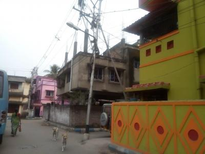 Gallery Cover Image of 1050 Sq.ft 2 BHK Independent House for buy in Kasba for 11000000