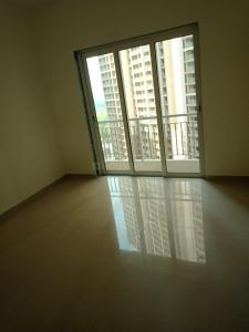 Gallery Cover Image of 2406 Sq.ft 4 BHK Apartment for buy in Kon for 13500000