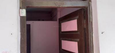 Gallery Cover Image of 240 Sq.ft 1 RK Apartment for buy in Vikhroli East for 4900000
