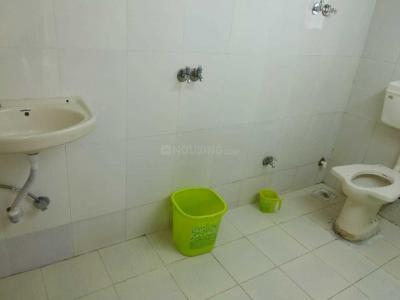 Bathroom Image of PG 4272338 Lower Parel in Lower Parel