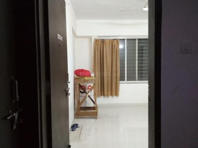 Gallery Cover Image of 905 Sq.ft 2 BHK Apartment for buy in Dhanori for 4458015