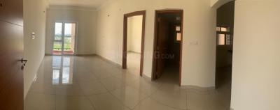 Gallery Cover Image of 644 Sq.ft 1 BHK Apartment for buy in Prestige Song Of The South, Akshayanagar for 4300000