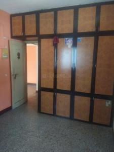 Gallery Cover Image of 590 Sq.ft 1 BHK Apartment for rent in Dombivli East for 11000