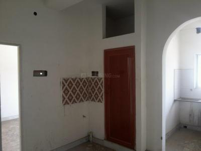 Gallery Cover Image of 735 Sq.ft 2 BHK Apartment for buy in Sodepur for 1837500