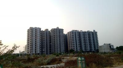 Gallery Cover Image of 617 Sq.ft 2 BHK Apartment for buy in Girdharipura for 1899000