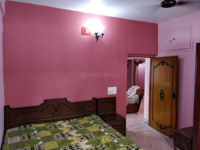 Gallery Cover Image of 2000 Sq.ft 3 BHK Apartment for rent in Salt Lake City for 44000