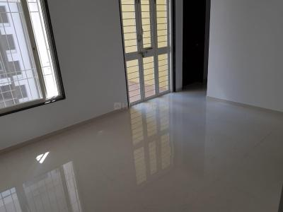 Gallery Cover Image of 640 Sq.ft 1 BHK Apartment for rent in Triaa Hillome, Lohegaon for 11000