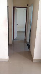 Gallery Cover Image of 650 Sq.ft 1 BHK Apartment for buy in Sujata Empress, Kharghar for 5000000