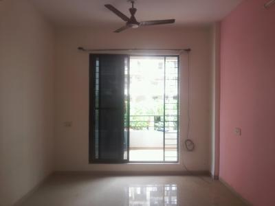 Gallery Cover Image of 900 Sq.ft 2 BHK Apartment for rent in Shree Krupa Shreekrupa Pride, Kharghar for 13000