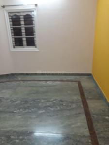 Gallery Cover Image of 1500 Sq.ft 3 BHK Independent House for buy in JP Nagar for 24000000