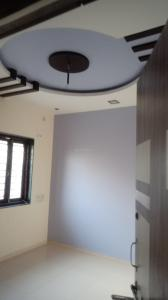 Gallery Cover Image of 2400 Sq.ft 4 BHK Independent House for buy in Nikol for 16500000