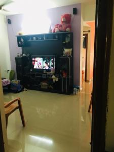 Gallery Cover Image of 1143 Sq.ft 2 BHK Apartment for buy in Bileshivale for 4800000