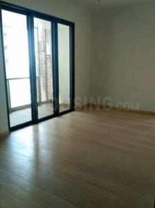 Gallery Cover Image of 1495 Sq.ft 2 BHK Apartment for buy in Wadala for 25500000