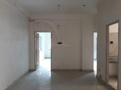 Gallery Cover Image of 1100 Sq.ft 3 BHK Apartment for buy in Garia for 4400000