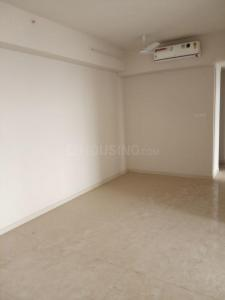 Gallery Cover Image of 1850 Sq.ft 3 BHK Apartment for rent in Bandra East for 145000