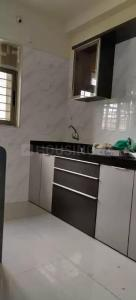 Gallery Cover Image of 1055 Sq.ft 2 BHK Apartment for rent in Shilottar Raichur for 19500