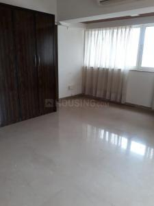 Gallery Cover Image of 2200 Sq.ft 3 BHK Apartment for rent in Gorwani Palacio, Khar West for 180000