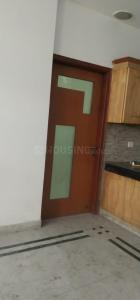 Gallery Cover Image of 2500 Sq.ft 3 BHK Independent Floor for rent in Sector 20 for 32000