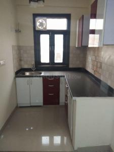 Gallery Cover Image of 1200 Sq.ft 3 BHK Apartment for buy in Gwal Pahari for 4900000