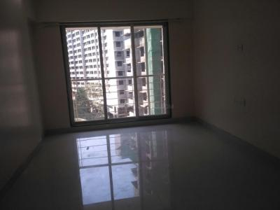 Gallery Cover Image of 1070 Sq.ft 2 BHK Apartment for rent in Chembur for 43000