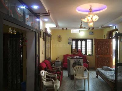 Gallery Cover Image of 233 Sq.ft 2 BHK Independent House for buy in Boduppal for 14000000