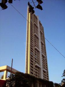 Gallery Cover Image of 2100 Sq.ft 3 BHK Apartment for buy in Mahindra Belvedere Court, Mumbai Central for 75000000