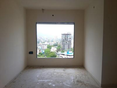 Gallery Cover Image of 1265 Sq.ft 3 BHK Apartment for buy in Mulund East for 24000000
