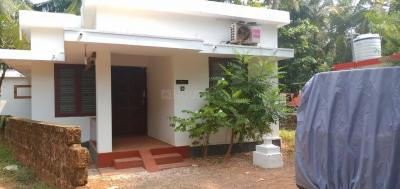 Gallery Cover Image of 1400 Sq.ft 2 BHK Independent House for buy in Chalad for 4800000
