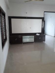 Gallery Cover Image of 1411 Sq.ft 3 BHK Apartment for buy in LB Nagar for 8000000