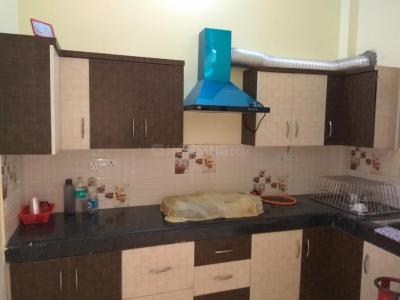 Gallery Cover Image of 1450 Sq.ft 3 BHK Independent House for buy in Chinhat Tiraha for 5200000