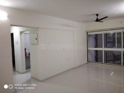 Gallery Cover Image of 1245 Sq.ft 3 BHK Apartment for rent in Chembur for 58000
