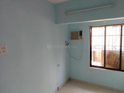 Gallery Cover Image of 600 Sq.ft 1 BHK Apartment for buy in Nerul for 9500000