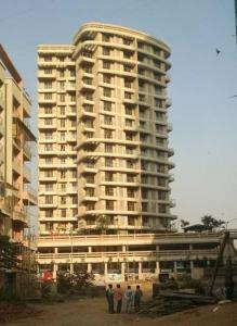 Gallery Cover Image of 7000 Sq.ft 6 BHK Independent Floor for buy in Belapur CBD for 72500000