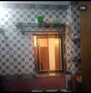 Bathroom Image of PG 7074794 Kalkaji in Kalkaji