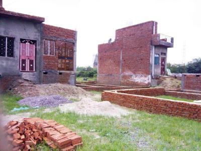 900 Sq.ft Residential Plot for Sale in Kirari Suleman Nagar, New Delhi