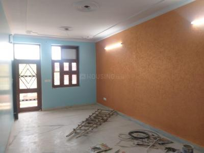 Gallery Cover Image of 1400 Sq.ft 2 BHK Apartment for rent in Rajouri Garden for 25000