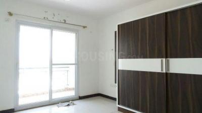 Gallery Cover Image of 1455 Sq.ft 3 BHK Apartment for rent in Hennur Main Road for 19500