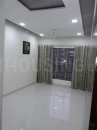 Gallery Cover Image of 999 Sq.ft 2 BHK Apartment for buy in RNA N G Silver Spring Phase II, Mira Road East for 7792700