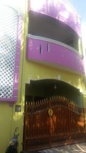 Gallery Cover Image of 1200 Sq.ft 2 BHK Independent House for rent in Arumbakkam for 13500