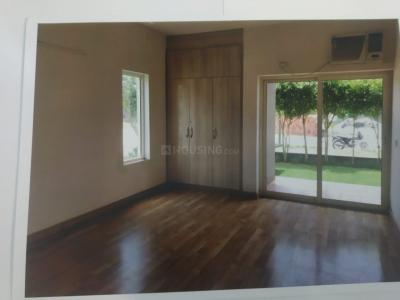 Gallery Cover Image of 1670 Sq.ft 3 BHK Independent Floor for buy in Puri Amanvilas Plots, Sector 89 for 7800000