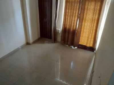 Gallery Cover Image of 1100 Sq.ft 2 BHK Apartment for rent in Crossings Republik for 8000