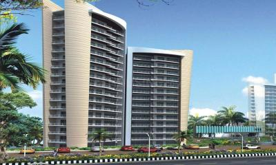 Gallery Cover Image of 1250 Sq.ft 2 BHK Apartment for buy in BPTP Discovery Park, Sector 80 for 4400000