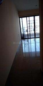 Gallery Cover Image of 870 Sq.ft 2 BHK Apartment for rent in Nanded for 12500