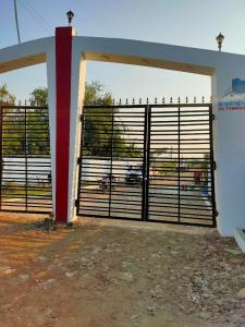 720 Sq.ft Residential Plot for Sale in Behala, Kolkata