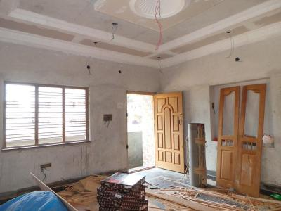 Gallery Cover Image of 1200 Sq.ft 2 BHK Independent House for buy in Kalkere for 7200000