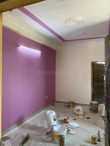 Gallery Cover Image of 925 Sq.ft 2 BHK Apartment for buy in Gayatri Vatika, Sector 121 for 2199999