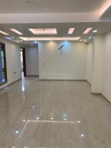 Gallery Cover Image of 1500 Sq.ft 3 BHK Independent Floor for buy in Sector 7 for 8800000
