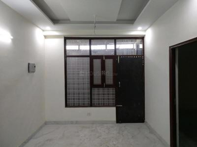 Gallery Cover Image of 950 Sq.ft 3 BHK Apartment for buy in Sector 3 for 4999999