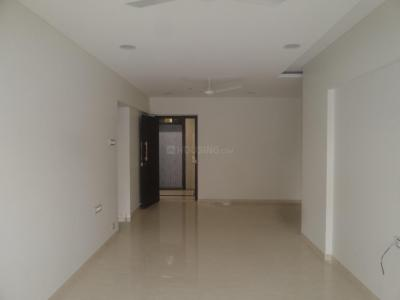 Gallery Cover Image of 1497 Sq.ft 3 BHK Apartment for buy in Andheri East for 28100000